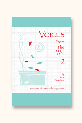 Voices from the Well 2
